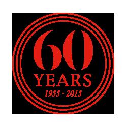 FAPLANA CELEBRATES ITS 60TH ANNIVERSARY