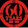 60 anos Faplana