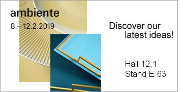 Faplana will be present on Ambient Fair 2019