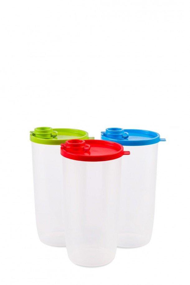 copo ved. gr. 0,8 L c/bocal c/t