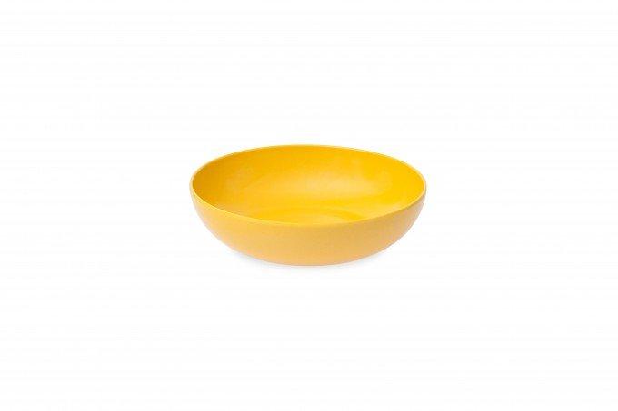 taça sopa
