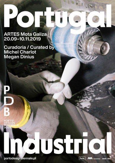 Faplana participa na exposição Portugal Industrial – Ligações entre o Design e a Indústria